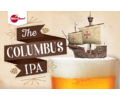 Columbus IPA - All Grain Beer Brewing Kit (5 Gallons)