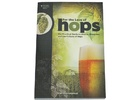 For the Love of Hops (Book)