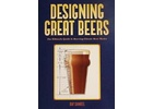 Designing Great Beers (Book)