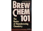 Brew Chem 101 (Book)