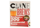 Clone Brews Book (Book)