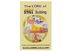 Lore of Still Building (Book)
