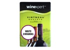 Winexpert Vintner's Reserve White Zinfandel Wine Recipe Kit