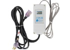 Ranco Electronic Temperature Control - Wired