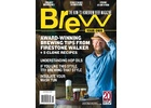 Brew Your Own Magazine (BYO) - One Year Subscription (Canada/Mexico)