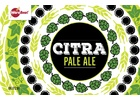 Citra® Pale Ale - Extract Beer Brewing Kit (5 Gallons)