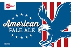 American Pale Ale II - All Grain Beer Brewing Kit (5 Gallons)