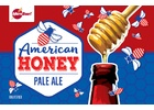 Honey Pale Ale - Extract Beer Brewing Kit (5 Gallons)