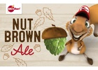 Nut Brown Ale - Extract Beer Brewing Kit (5 Gallons)