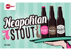 Neapolitan Stout - Extract Beer Brewing Kit (5 Gallons)