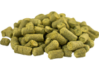 Sorachi Ace Hops (Pellets)
