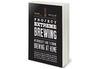 Extreme Brewing Book (Book)