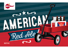 American Red Ale - Extract Beer Brewing Kit (5 Gallons)