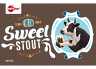 Sweet Stout - Extract Beer Brewing Kit (5 Gallons)