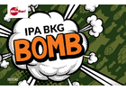 Kit (All-Grain) - IPA II BKG Bomb (5 Gallons)