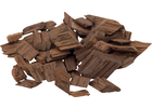 American Oak Chips - Heavy Toast