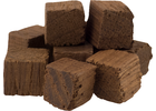 French Oak Cubes - Medium Toast