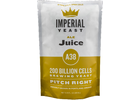 A38 Juice - Imperial Organic Yeast