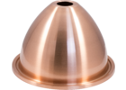 Still Spirits Copper Alembic Dome Top