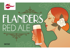 Flanders Red Ale - Extract Beer Brewing Kit (5 Gallons)
