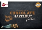 Chocolate Hazelnut Porter by Jamil Zainasheff (All Grain Kit)