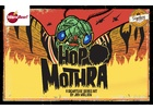 Hop Mothra IPA by Jim Nielsen (Malt Extract Kit)