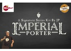 JP's Imperial Porter (Malt Extract Kit)
