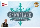 Snowflake Smoked Porter by Ray Daniels (Malt Extract Kit)