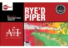 Ale Industries Ryed Piper Mini Mash Beer Kit (5 Gallons)