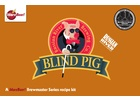 Russian Rivers Blind Pig® IPA - All Grain Beer Brewing Kit (5 Gallons)