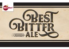 Best Bitter Ale - Extract Beer Brewing Kit (5 Gallons)