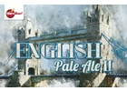 English Pale Ale II - All Grain Beer Brewing Kit (5 Gallons)