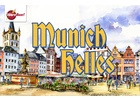 Munich Helles - All Grain Beer Brewing Kit (5 Gallons)