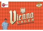 Vienna Lager by John Palmer (Malt Extract)
