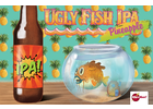 Pineapple Sculpin® Clone - Pineapple Ugly Fish (Extract)