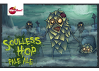 Zombie Dust® Clone - Soulless Hop Pale Ale (All Grain)