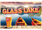 Mirror Pond Pale Ale® Clone - Glass Lake Pale Ale (Extract)