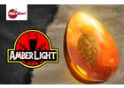 Amber Light Ale - Extract Beer Brewing Kit (5 Gallons)