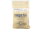 Briess White Wheat Malt
