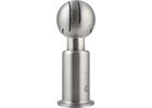 ForgeFit® CIP Spray Ball - 1.5 in. T.C.