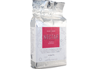 CellarScience™ NECTAR Dry Yeast