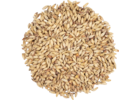 Weyermann® Abbey Malt®