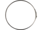 Replacement Locking Ring for Speidel Stainless Flat Bottom Tanks - 90L