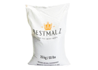 BestMalz Acidulated Malt