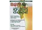 Brew Your Own Magazine (BYO) - Hop Lovers Guide