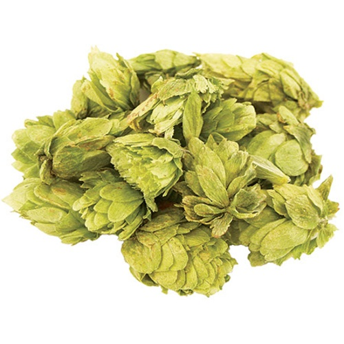 Simcoe Hops (2 oz.) (Whole Cone)