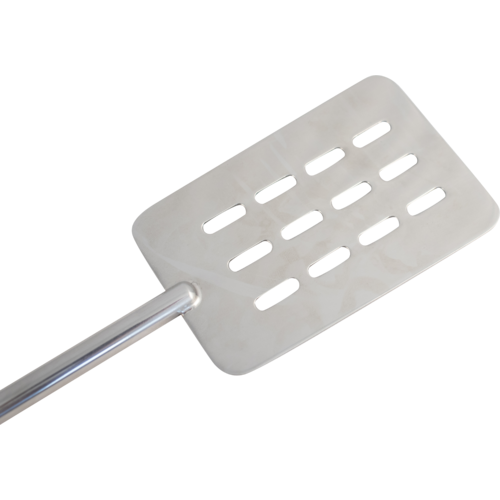 Mash Paddle Stainless Steel - 26 in. (With Slotted Holes)