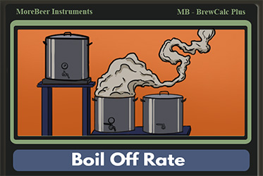 Boil-Off-Rate-Calculator!