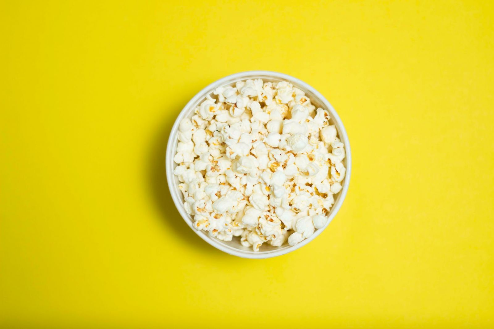 Diacetyl is most commonly associated with movie theatre butter.